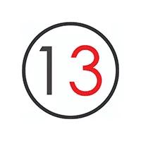 13 Extracts logo on aarogyacbd