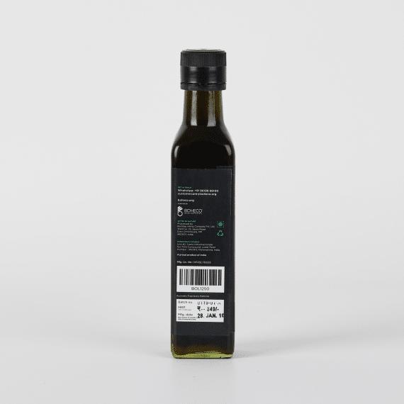 BOHECO Life Hemp Seed Oil – 250ml