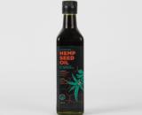 BOHECO Life Hemp Seed Oil – 500ml