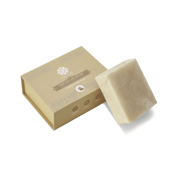 Noigra CBD Gummies 375mg – Assorted