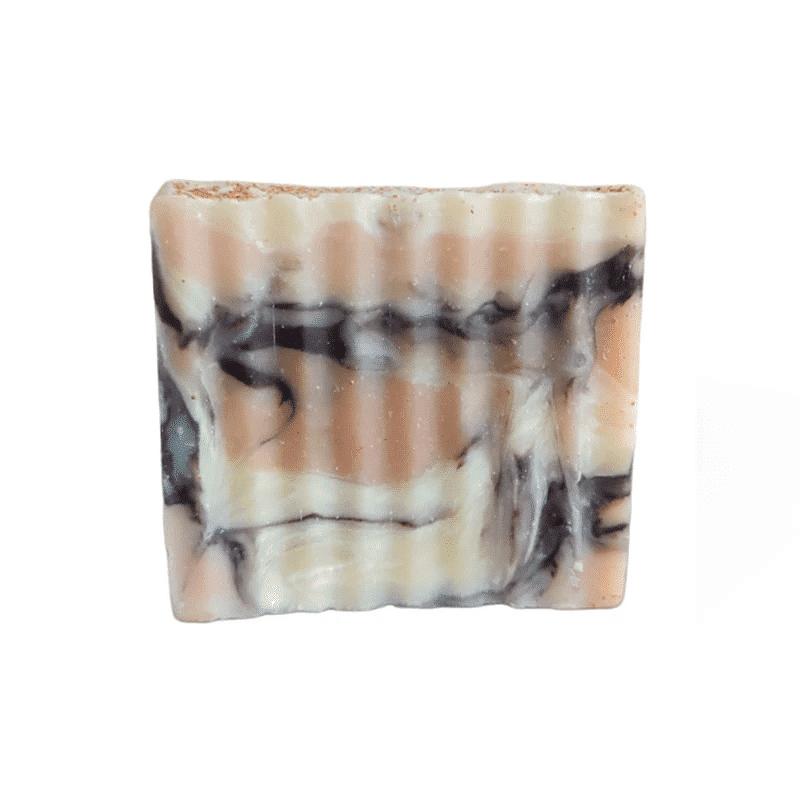 Hempivate Artisanal Hemp Soap Clay