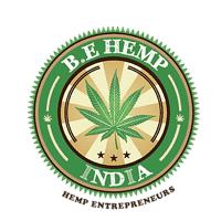 Be Hemp India on Aarogyacbd