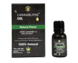 CannaBlithe Full Spectrum CBD Oil 2250mg